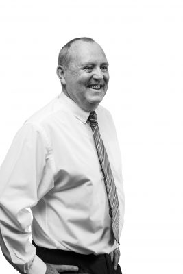 Kevin Mullarkey