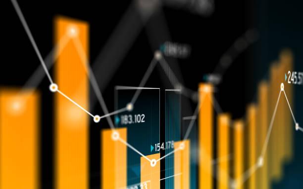 Raising Finance Ryecroft Glenton