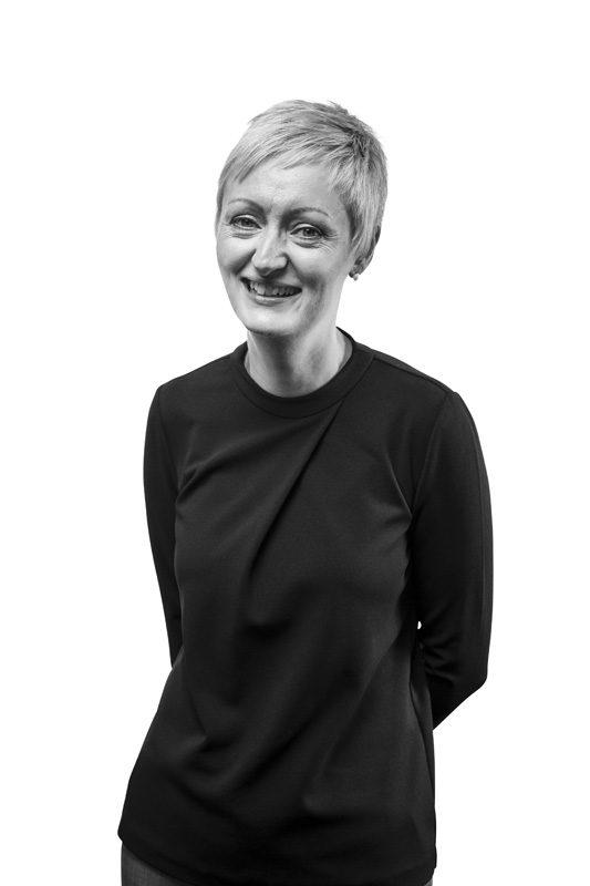 Claire Charlton