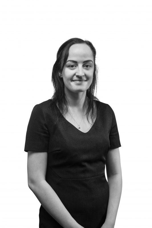 Melanie Denny
